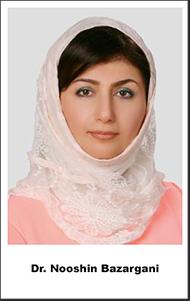 Dr. Juwairia Tahir