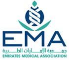 https://ecsociety.com/wp-content/uploads/2018/08/ema_logo.png