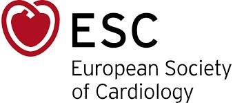 https://ecsociety.com/wp-content/uploads/2019/09/esh-logo.png