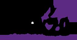 https://ecsociety.com/wp-content/uploads/2020/09/CardioAlex-Logo-01-s.png