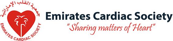 https://ecsociety.com/wp-content/uploads/2021/02/ECS-Logo.png