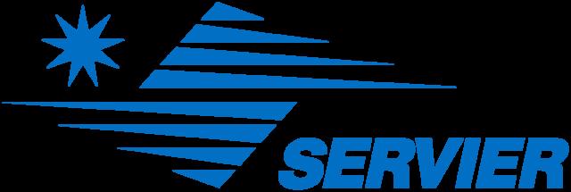 https://ecsociety.com/wp-content/uploads/2021/06/Servier_company_logo-1-640x215.png