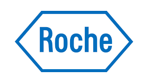 https://ecsociety.com/wp-content/uploads/2021/06/roche.png
